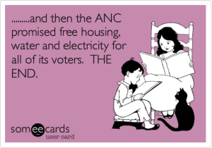 anc bedtime story